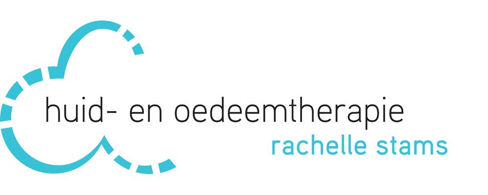 Huid- en oedeemtherapie Rachelle Stams